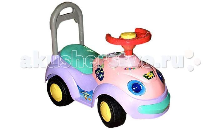 Каталка Rich Toys 2109