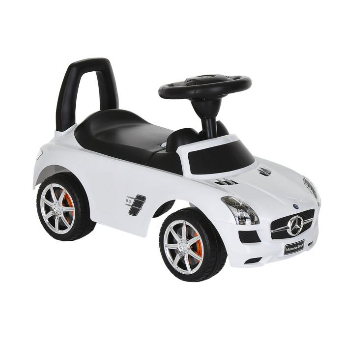 Каталка Rich Toys Chilokbo Мерс