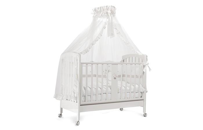 Детские кроватки Feretti Ricordo детские кроватки feretti ricordo