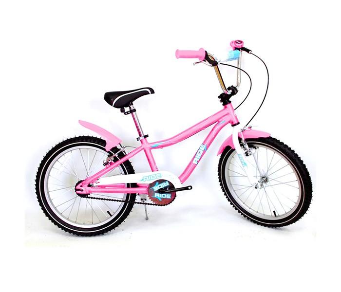 Велосипед двухколесный Mars Ride 20