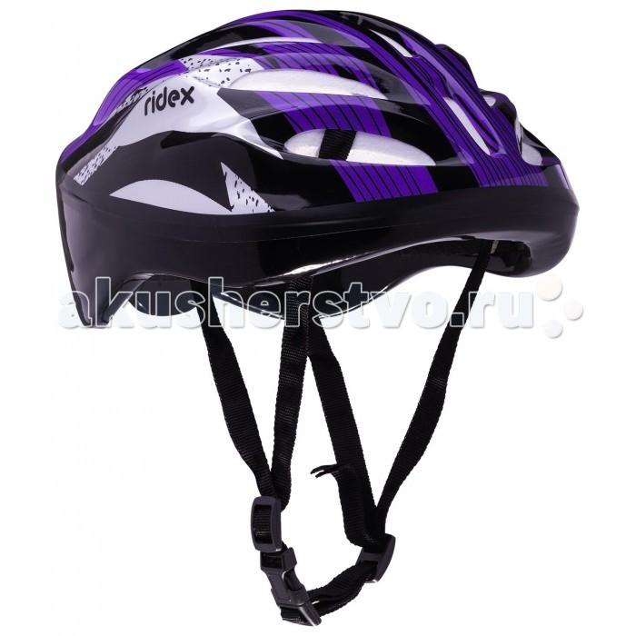 Шлемы и защита Ridex Шлем защитный Cyclone