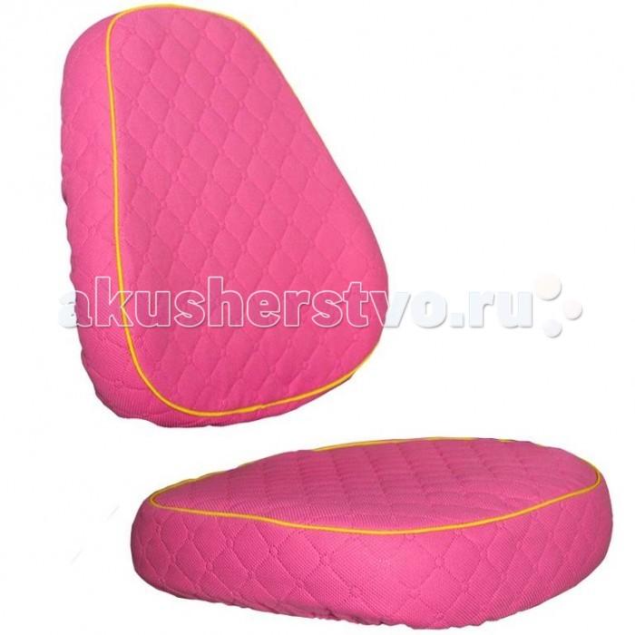 Аксессуары для мебели Rifforma Чехол для кресла Comfort, Аксессуары для мебели - артикул:527691