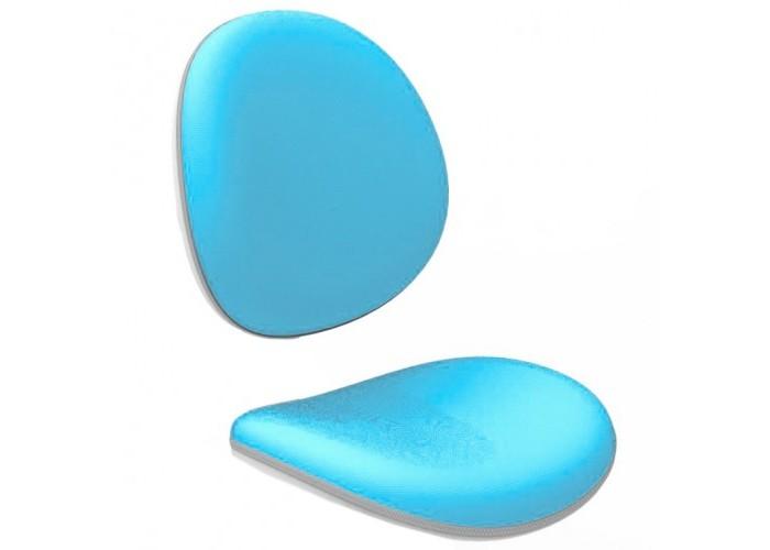 Аксессуары для мебели Rifforma Чехол для кресла Z MAX-05 Plus