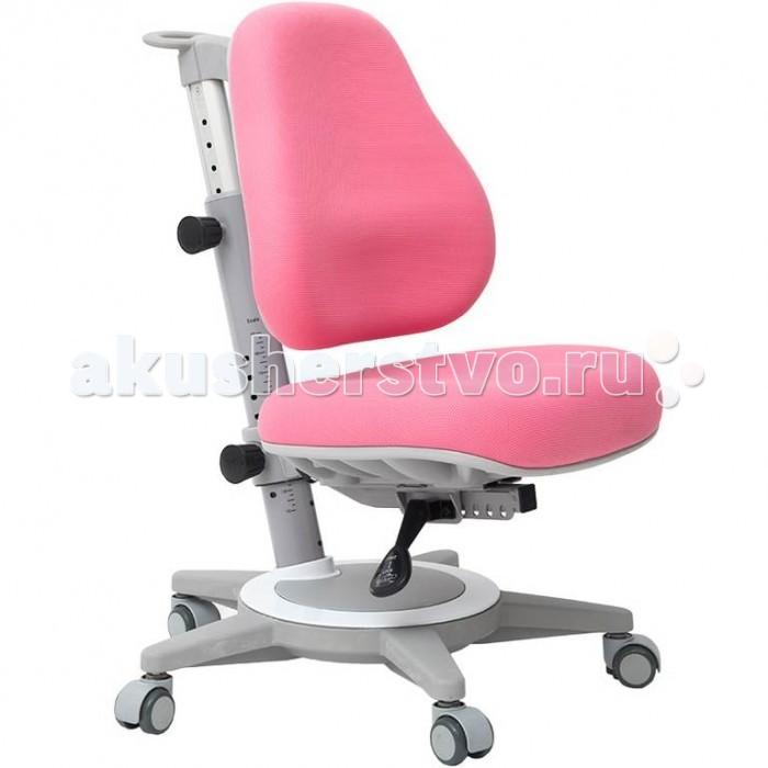 Кресла и стулья Rifforma Кресло Comfort-06, Кресла и стулья - артикул:527656