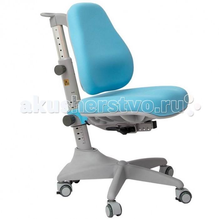 Детские столы и стулья Rifforma Кресло Comfort-23