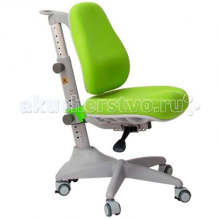Кресла и стулья Rifforma Кресло Comfort-23