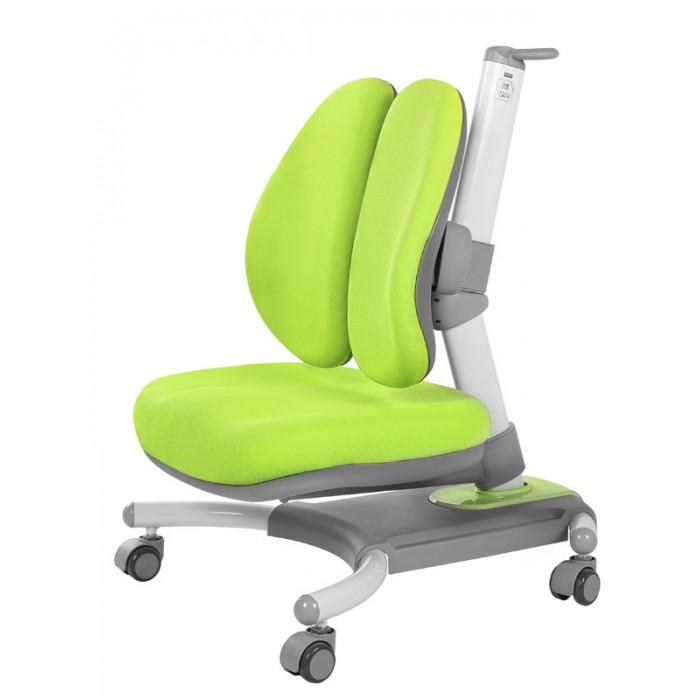 Купить Кресла и стулья, Rifforma Кресло Comfort-32