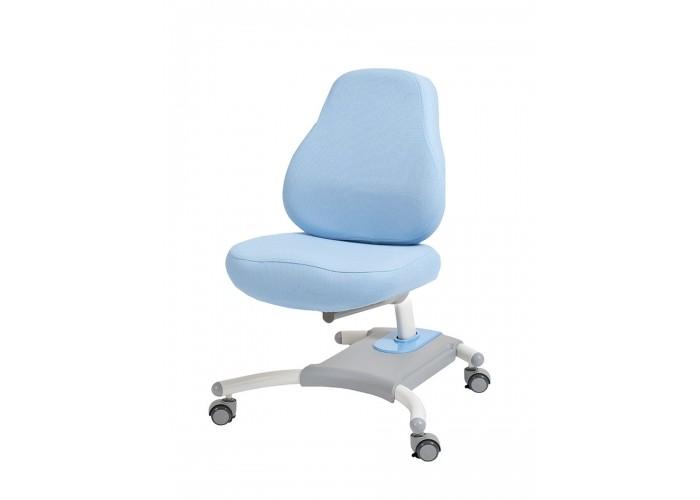 Rifforma Кресло Comfort-33/C с чехлом от Rifforma