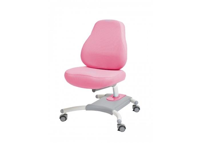 Rifforma Кресло Comfort-33/C с чехлом 09663
