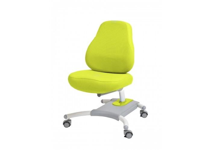 Кресла и стулья Rifforma Кресло Comfort-33/C с чехлом, Кресла и стулья - артикул:527701