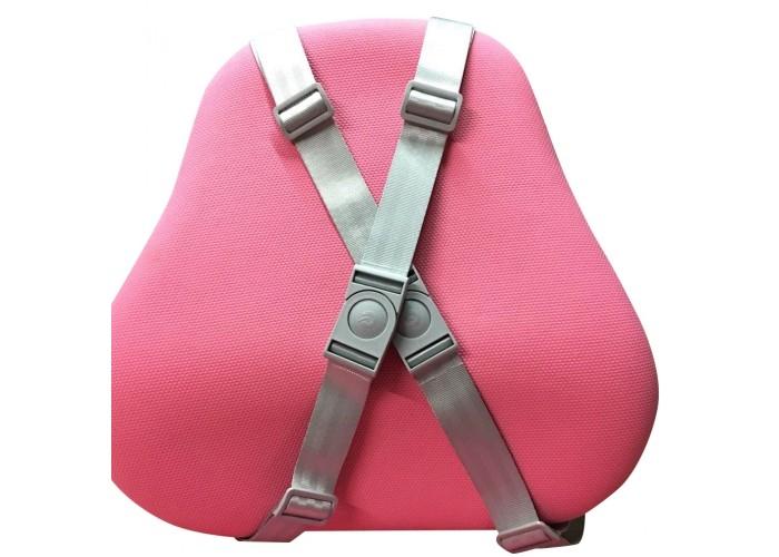 Детская мебель , Аксессуары для мебели Rifforma Ремни для поддержки осанки Comfort арт: 527801 -  Аксессуары для мебели