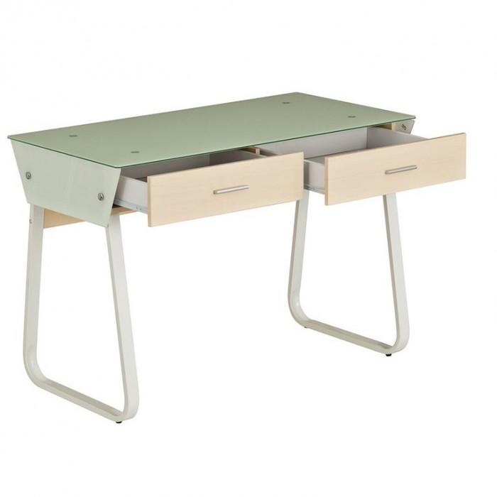 Школьные парты Rifforma Стол компьютерный CT-3311G
