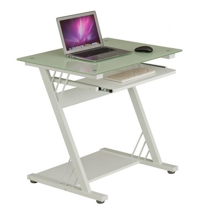 Купить Столы и стулья, Rifforma Стол компьютерный CT-3312D