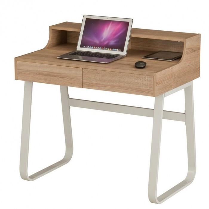Купить Столы и стулья, Rifforma Стол компьютерный CT-3532А