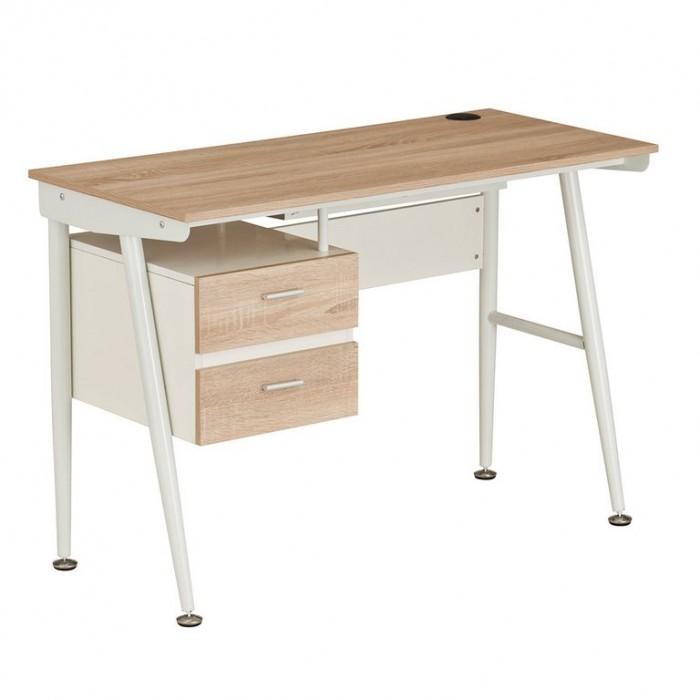 Детские столы и стулья Rifforma Стол компьютерный CT-3541С стол для рукоделия ст 80 07 дуб сонома шатура столы и стулья