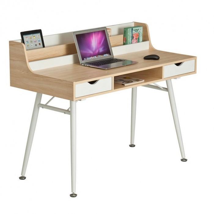 Купить Столы и стулья, Rifforma Стол компьютерный CT-3562