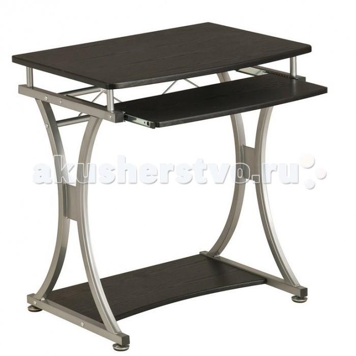 Детские столы и стулья Rifforma Стол компьютерный S-328