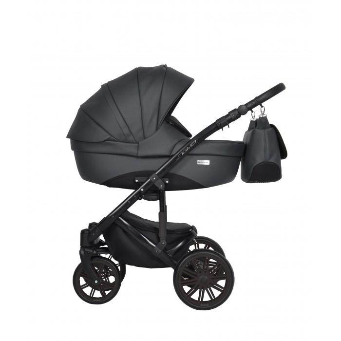 Детские коляски , Коляски 2 в 1 Riko Sigma 2 в 1 арт: 499406 -  Коляски 2 в 1