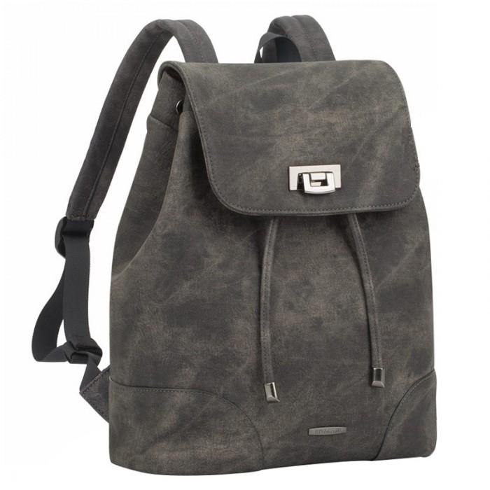 Купить Школьные рюкзаки, RivaCase Рюкзак для мобильных устройств 10-13