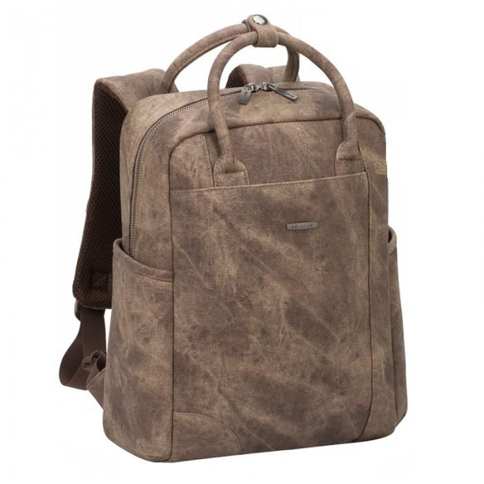 Купить Школьные рюкзаки, RivaCase Рюкзак для ноутбука 13.3-14