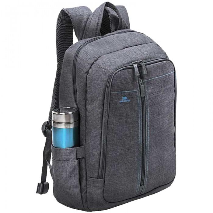 Купить Школьные рюкзаки, RivaCase Рюкзак для ноутбука 15.6 7560