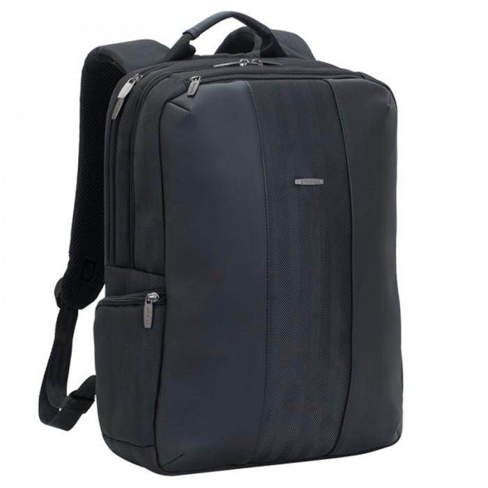 Купить Школьные рюкзаки, RivaCase Рюкзак для ноутбука 15.6 8165