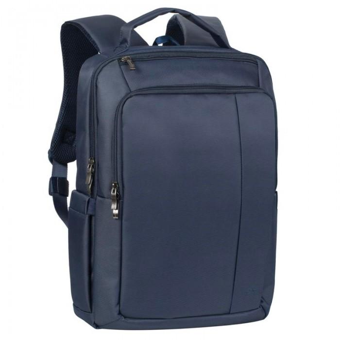 Школьные рюкзаки RivaCase Рюкзак для ноутбука 15.6 8262