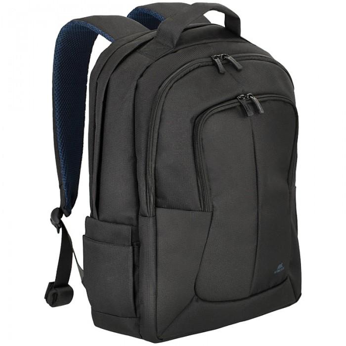Школьные рюкзаки RivaCase Рюкзак для ноутбука 17