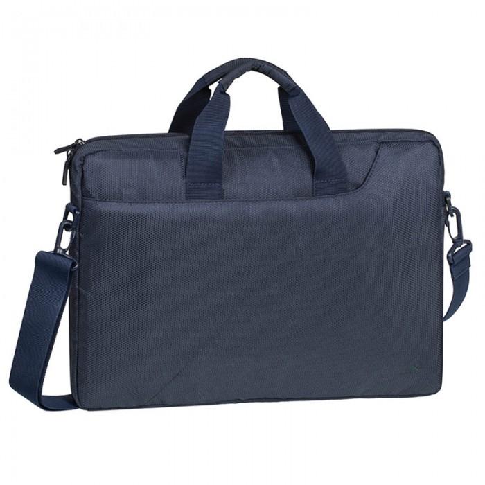Школьные рюкзаки RivaCase Сумка для ноутбука 15.6 8035