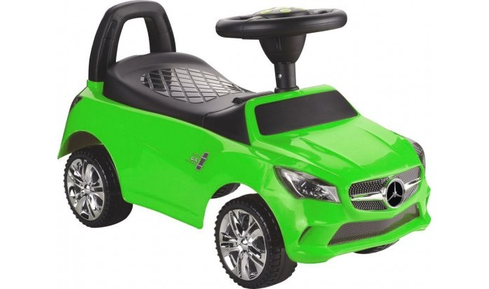 Каталка RiverToys BMW JY-Z01С MP3