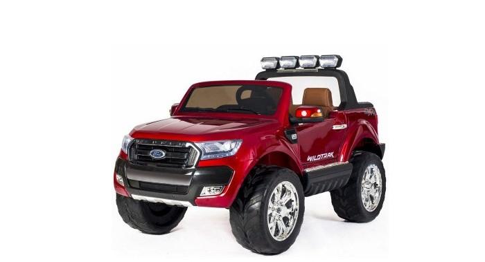 Купить Электромобили, Электромобиль RiverToys Ford Ranger