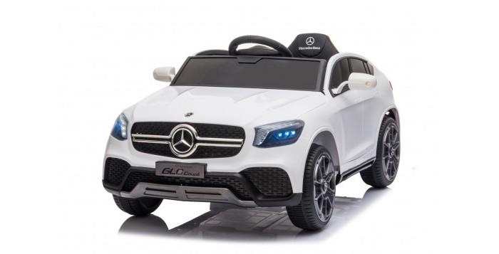 Купить Электромобили, Электромобиль RiverToys Mercedes-Benz GLC К555КК