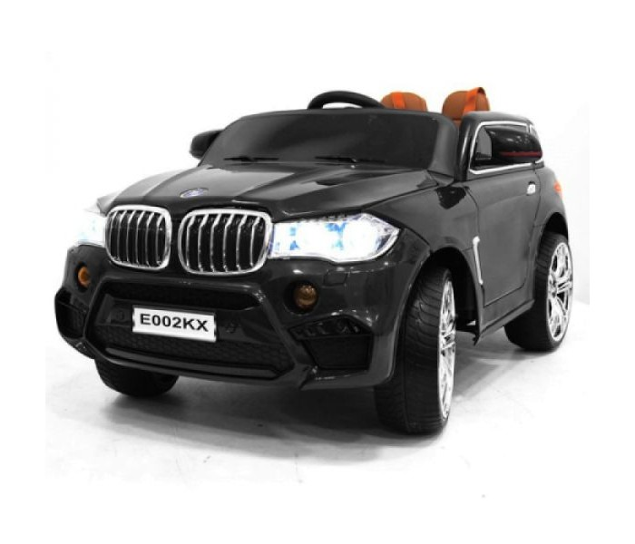Электромобиль RiverToys BMW E002KX