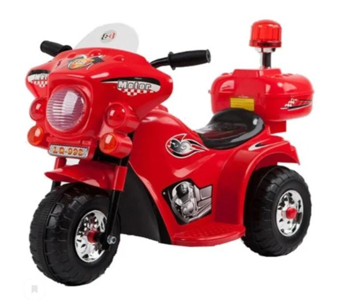 электромобили rivertoys moto 998 Электромобили RiverToys Moto 998