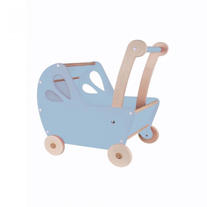 Коляска для куклы Rodent kids коляска-ходунки Cot