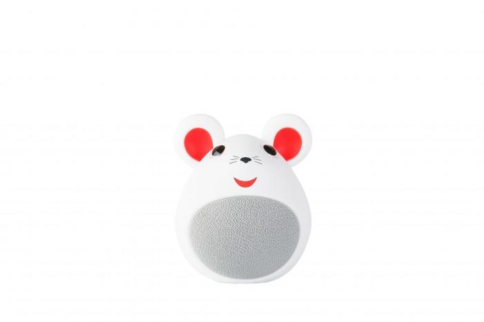 Колонки, наушники, CD-проигрыватели Romatiteens Беспроводная bluetooth колонка Мышь