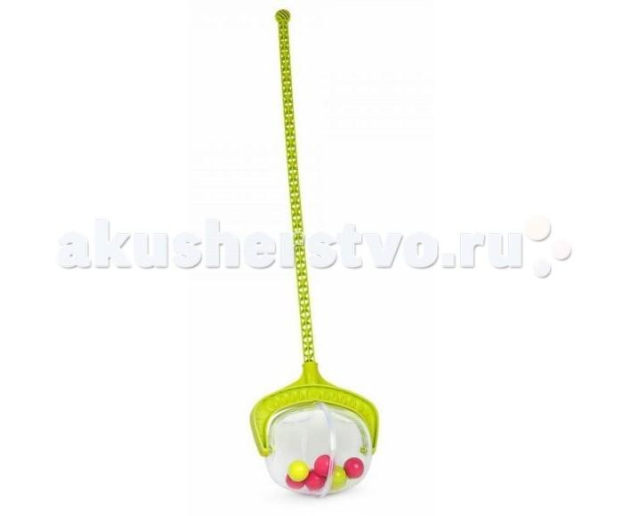Каталки-игрушки Росигрушка на палочке Шарик леденцы на палочке в хабаровске