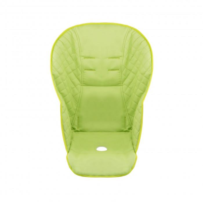 ROXY-KIDS Универсальный чехол для детского стульчика фото