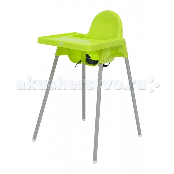 Детская мебель , Стульчики для кормления ROXY Fiesta арт: 50321 -  Стульчики для кормления