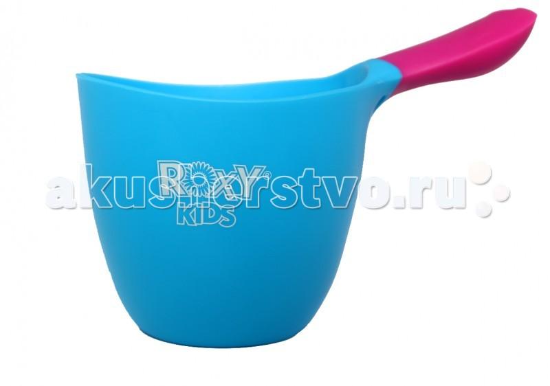 Аксессуары для ванн ROXY Ковшик для ванны roxy kids ковшик для ванны roxy kids зеленый