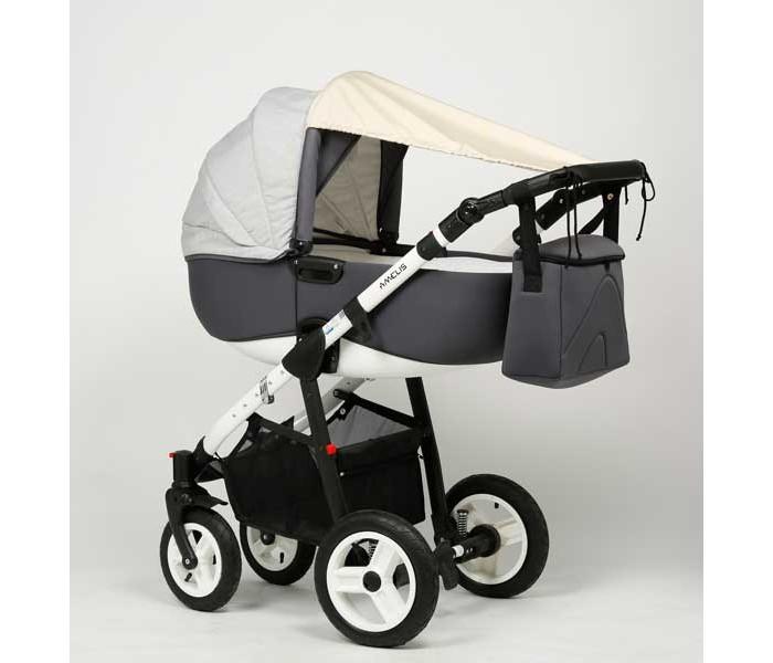 Аксессуары для колясок Ruivo Тент от солнца