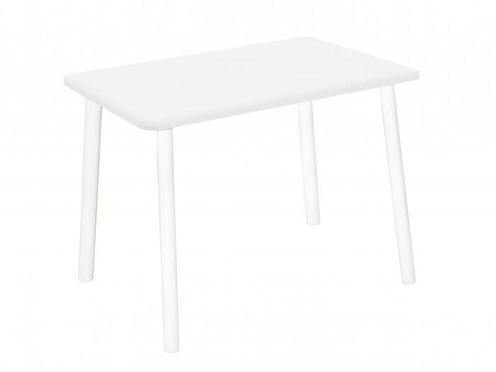 Купить Детские столы и стулья, РусЭкоМебель Детский Стол Eco Star