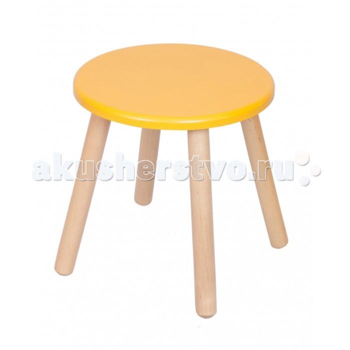 Столы и стулья РусЭкоМебель Табуретка пластиковые столы и стулья киев