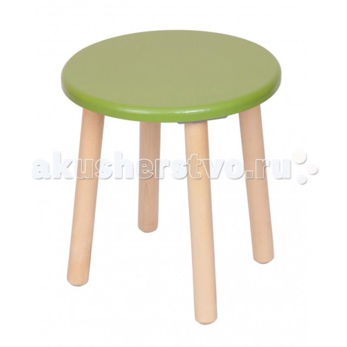 Столы и стулья РусЭкоМебель Табуретка
