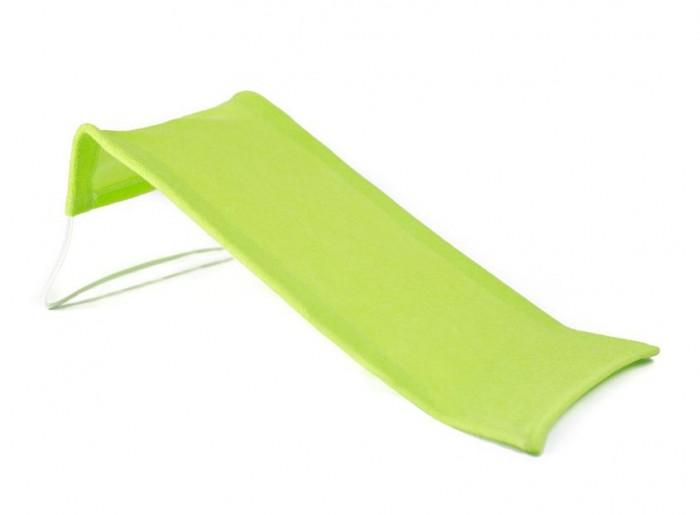 Горки и сидения для ванн Forest Горка для купания (махра)