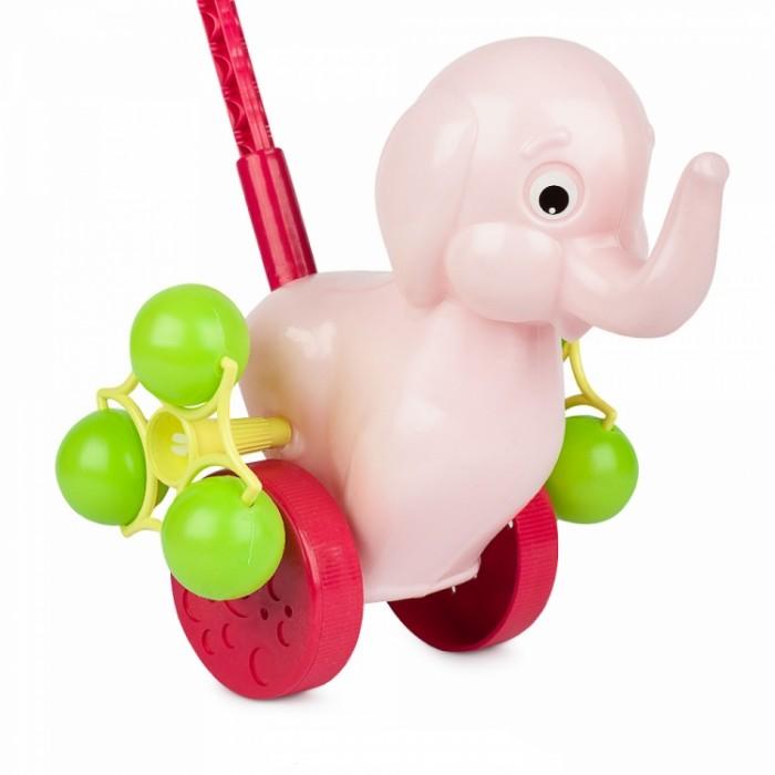 Каталки-игрушки Росигрушка на палочке леденцы на палочке в хабаровске