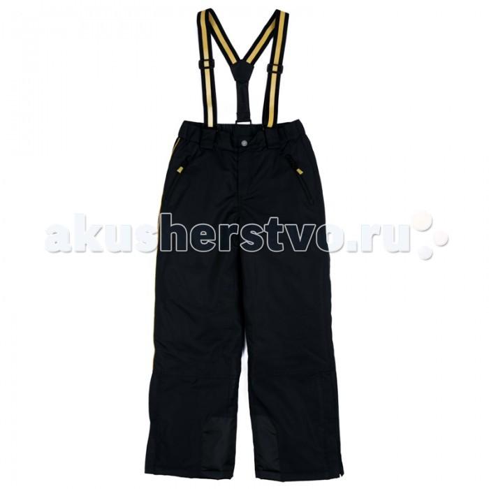Брюки, джинсы и штанишки S'cool Брюки текстильные для мальчиков Милитари 373054 брюки милитари free knight 0958 2 freeknight 0958