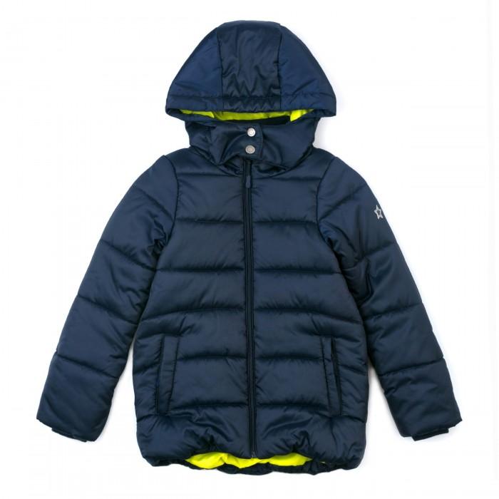 S'cool Куртка для девочек Classic 384403