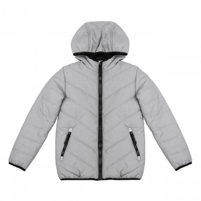S'cool Куртка для мальчиков Classic 383402
