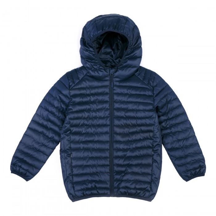 S'cool Куртка для мальчиков Classic 383461